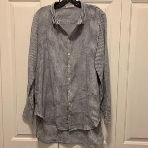 NEW! CP Shades Shirt